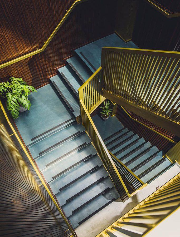 Neo Hotel Boutique - Galeria